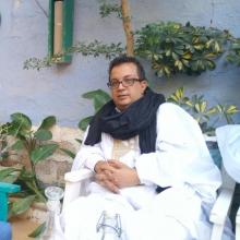 بقلم: إسماعيل يعقوب الشيخ سيديا - كاتب مختص في الشأن الإفريقي