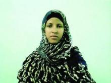 زينب بنت عابدين ـ شاعرة