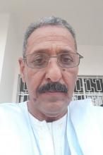 المتحدث باسمالتعاضدية محمد ولد افيجي