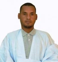 بقلم: المصطفى بن محمد الأمين