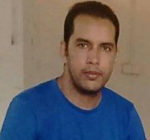 الإمام ولد محمد محمود