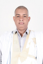د. أحمد ولد المصطف