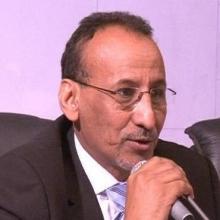 المفتش العام السابق للدولة محمد آب سيدي الجيلاني