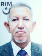د. سيدي المختار الطالب هامه