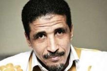 محمد ولد مولود الرئيس الدوري للاتحاد الإفريقي.