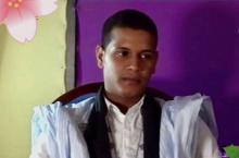محمد فال سيدنا (عائلة إسحاق المختار)