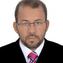 الحسين ولد النقرة
