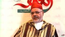 الدكتور أحمد الريسوني