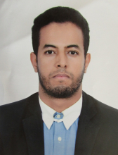 د. محمد الخليفة ـ أستاذ جامعي