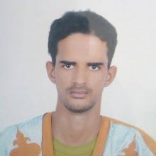 عبد الله ولد محمدو - dedemed@gmail.com