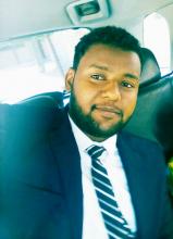 محمد عبد الرحمن الحسن