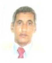 محمد الأمين ولد أبتي. - كاتب و باحث - leminebety@yahoo.fr