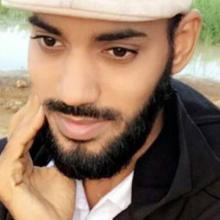 الهادي محمد الحافظ النحوي