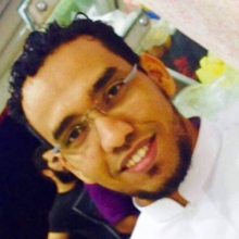 سيدي محمد ولد عبدو ولد الإمام