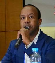 شوقي ولد محمد