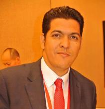 فكرة وإعداد المصطفى ولد محمد ولد البو -elboutapha@gmail.com
