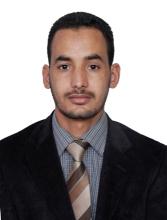 أحمد محمد المصطفى - صحفي متابع لشؤون الأمن في الساحل والصحراء - ahmedou0086@gmail.com