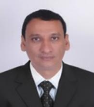 د. محمد عبد الله محمد محمود الشيخ زيدان بن غال