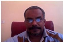 محمد يسلم يرب ابيهات - beihatt@gmail.com
