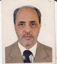 محمد هيبتنا سيدي هيبه