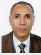 السفير عبد القادر الساحلي - سفير تونس في موريتانيا