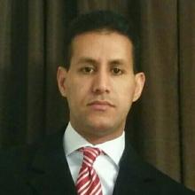 سعد حمّادي