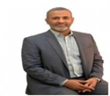 بقلم الدكتور سيدي ولد اصوينع -أستاذ جامعي -sidi.soueina@mifitt.net