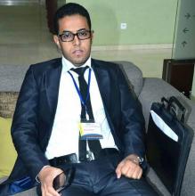 د. محمد الخليفة - دكتوراه في المعلوماتية - أستاذ بالمعهد العالي للمعادن – موريتانيا - باحث مشارك بمعهد البحوث في مجال الحوسبة – جامعة تولوز – فرنسا