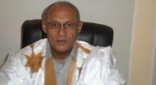محمد امربيه عابدين