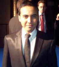 ان بوي احمد اسويدي المختار - nebouya.elmoctar@gmail.com
