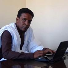 سيد محمد صمب باي