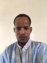 محمد فال ولد سعيد