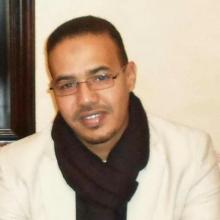 بقلم الدكتور / محمد أنس ولد محمد فال -كاتب وباحث قانوني