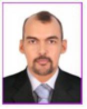 محمد حمم أحمد ددي