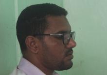 د. يحي عابدين