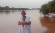 الأستاذ: إسلمو أحمد سالم