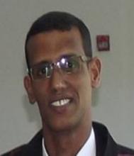 د. محمد عبد الرحمن ولد الكرار