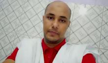 محمد سالم ولد بلاه