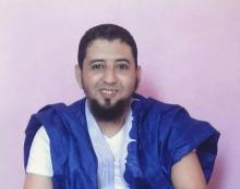 ولد بزيد ناشد الرئيس ومنظمات المجتمع المدني للتدخل من أجل وقف تدخل السفير الأمريكي في سير العدالة الموريتانية