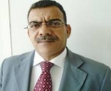 عبد الصمد ولد امبارك