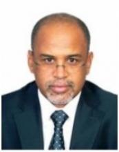 أ. د. أحمـدو ولد عبد الدائم - كلية الحقوق بجامعة نواكشوط، محام لدى المحاكم
