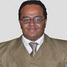 بقلم: أحمد سالم أعمر حداد - باحث مغربي في العلاقات الدولية متخصص في تحليل الصراع السياسي – newsdata1@gmail.com