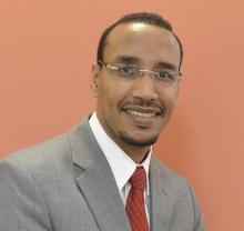 د. عبد الله بيّان