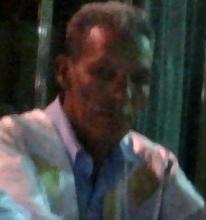 الشيخ بكاي – مراسل سابق لهيئة الإذاعة البريطانية الـBBC ولعدة مؤسسات أخرى
