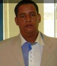 الشاعر: محمد سعيد ولد الرباني - نواكشوط، بتاريخ: 06/05/2017