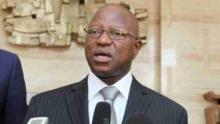 فوستينو إمبالي: رئيس الحكومة البيساو غينية الجديد