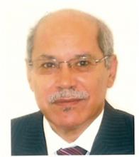د. محمد الامين ولد الكتاب
