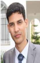 محمد عبد الله ولد محمد محفوظ