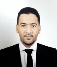 أحمد سيدي
