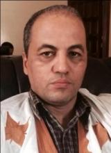 يحيى احمدو - كاتب